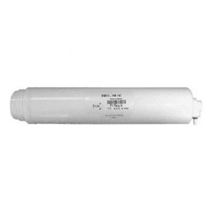 Omnipure PuROTwist TQ56-50FC Reverse Osmosis Membrane