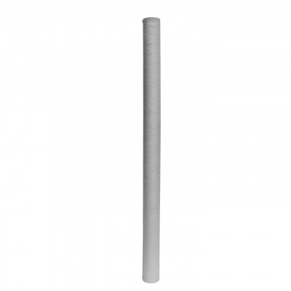 Purtrex PX10-40 Replacement Filter Cartridge