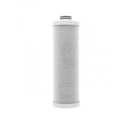 Rainshow'r RC-5 Replacement Water Filter