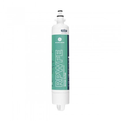 RPWFE Refrigerator Water Filter by GE