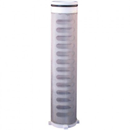 Rusco FS-1-200STSS Sediment Trapper Steel Replacement Filter