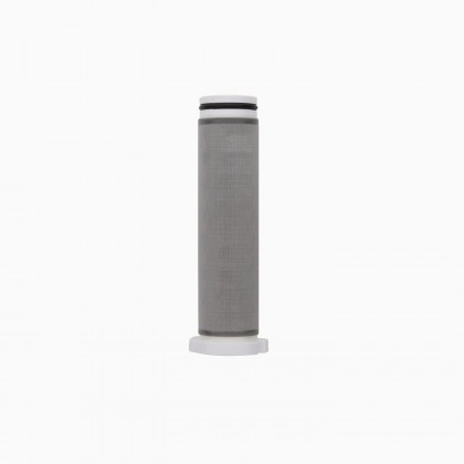 Rusco FS-1-100STSS Sediment Trapper Steel Replacement Filter