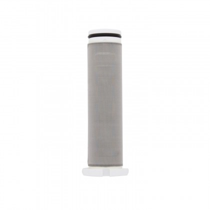 Rusco FS-1-140STSS Sediment Trapper Steel Replacement Filter
