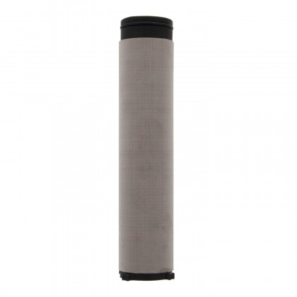 Rusco FS-1-1/4-100HT Hot Water Spin-Down Replacement Filter