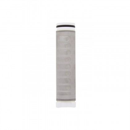 Rusco FS-1-30SS Spin-Down Steel Replacement Filter