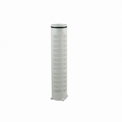 Rusco FS-2-40 Spin-Down Polyester Replacement Filter