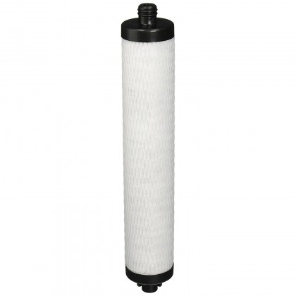 Microline Clack S-7028 Carbon Block Water Filters