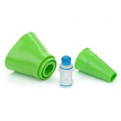 FAF-ADP SteriPEN Fits All Filter for Water Bottles