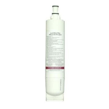 Thermador KSZ6T9500 Refrigerator Water Filter