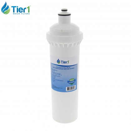 EV9617-21 Everpure Comparable Food Service Replacement Filter by Tier1