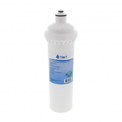 EV9720-06 Everpure Comparable Food Service Replacement Filter by Tier1
