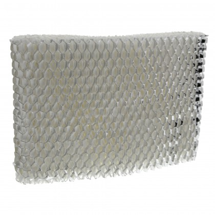 Holmes HWF64 Comparable Humidifier Replacement Filter by Tier1