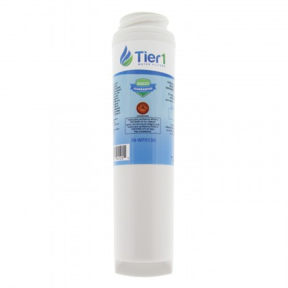 Tier1 Inline Filter comparable for the GE GXRLQR
