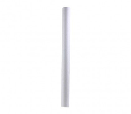 P25-30, 30 X 2.5 Spun Wound Polypropylene Replacement Filter by Tier1 (25 micron)