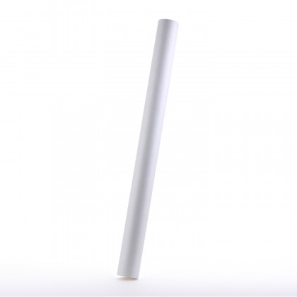 30 X 2.5 Inch Spun Wound Polypropylene Replacement Filter by Tier1 (5 micron)