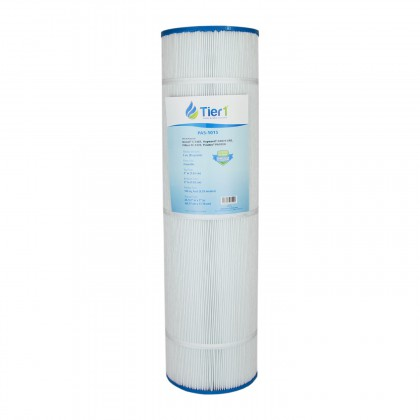 Tier1 Brand Replacement Pool and Spa Filter for CX870-XRE