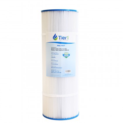 Tier1 Brand Replacement Pool and Spa Filter for CX500-RE, R173409 & 27-079