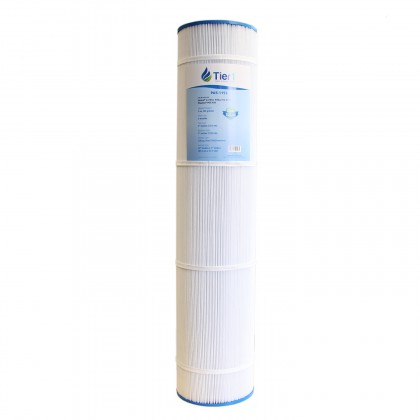 Tier1 Brand Replacement Filter for 817-0143, 178585 & R173578