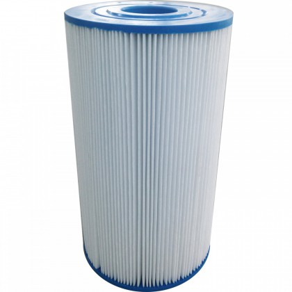 Tier1 Brand Replacement Filter for 03FIL1300, 17-2482, 25393, 303557, 817-3501, CCP269 & R173431