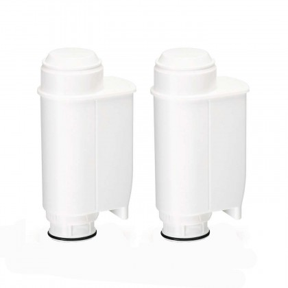 IZ-2227 Brita Intenza Plus Comparable Coffee Filter Replacement by Tier1 (2-Pack)