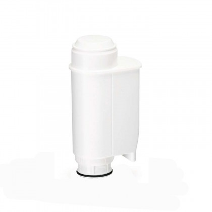 IZ-2227 Brita Intenza Plus Comparable Coffee Filter Replacement by Tier1