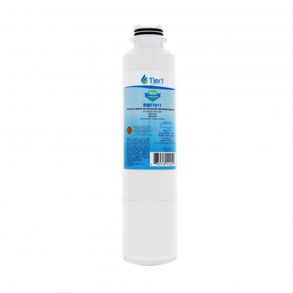 Tier1 Samsung DA29-00020B Refrigerator Water Filter Replacement Comparable