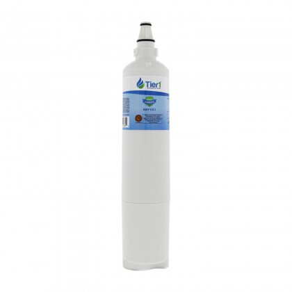 Tier1 LG 5231JA2006A / LT600P Refrigerator Water Filter Replacement Comparable