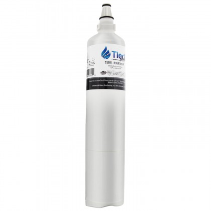 Tier1 Plus LG 5231JA2006A / LT600P Comparable Lead Reducing Refrigerator Water Filter Replacement