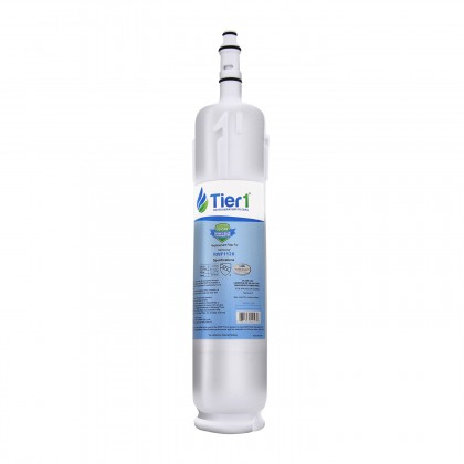 Samsung DA29-00012B Refrigerator Water Filter Replacement Comparable by Tier1