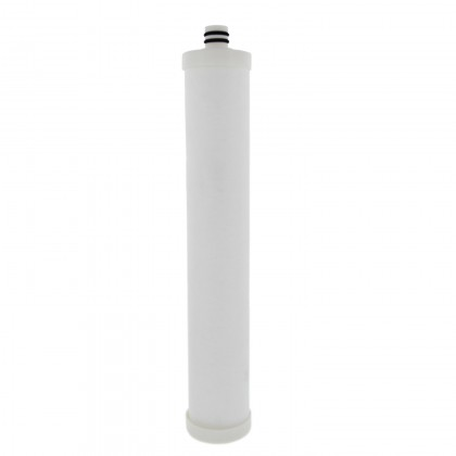 Tier1 Culligan RS-23-SED5 Comparable Pre-Reverse Osmosis Sediment Filter