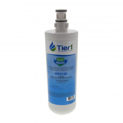 Tier1 3US-AF01 Filtrete Undersink Filter Replacement Cartridge Comparable