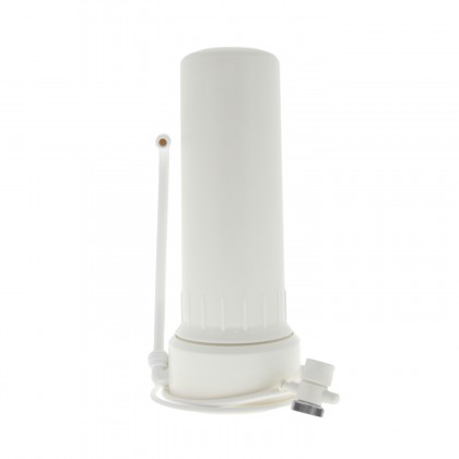 Tier1 CTW-10-WF Countertop Filter System