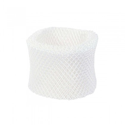 Honeywell HC-14N Comparable Humidifier Wick Filter by Tier1