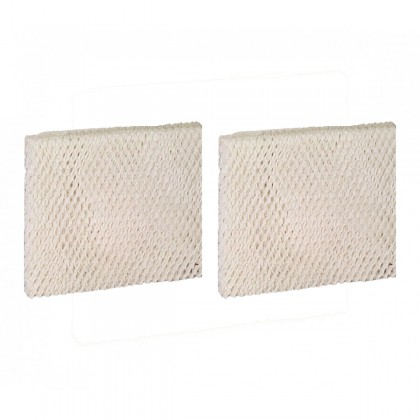 Lasko THF13 Comparable Humidifier Wick Filter by Tier1 (2-Pack)