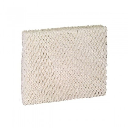 Honeywell HC-811 Comparable Humidifier Wick Filter by Tier1