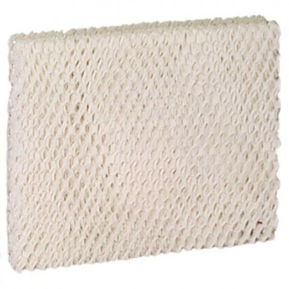 Sears Kenmore 14804 Comparable Humidifier Wick Filter by Tier1