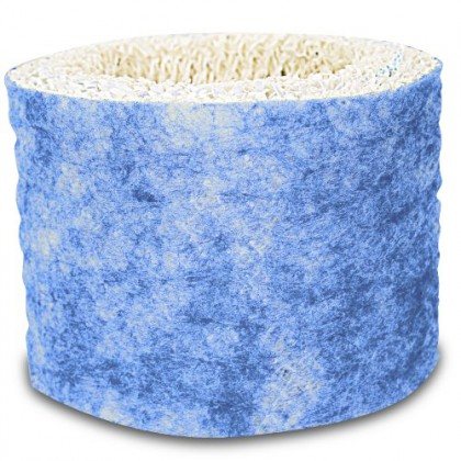 Duracraft HAC-504 Comparable Humidifier Wick Filter by Tier1
