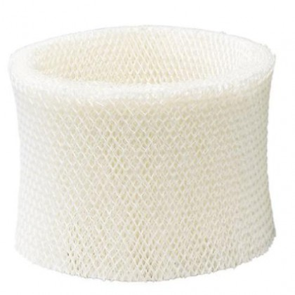 Kaz WF2 Comparable Humidifier Wick Filter by Tier1