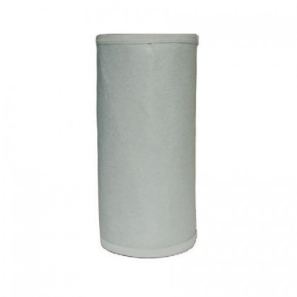 N1043-SD 2 cubic foot 10-Inch x 54-Inch carbon filter