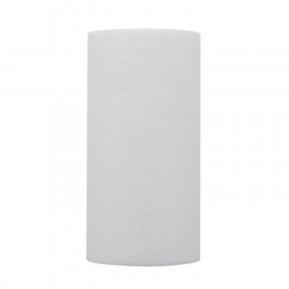 Tier1 P10-5 Polypropylene Sediment Water Filter Cartridges