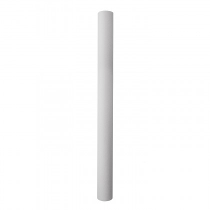 30 X 2.5 Spun Wound Polypropylene Replacement Filter by Tier1 (1 micron)