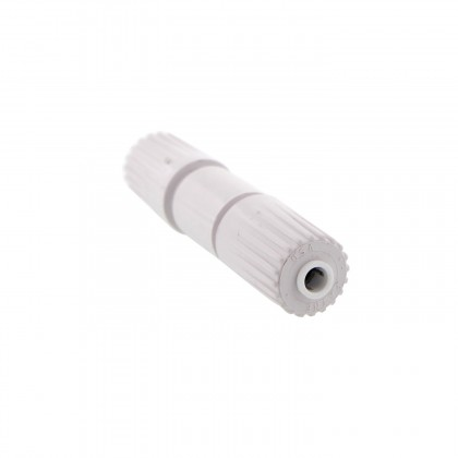 1200 ML Inline RO Membrane Flow Restrictor (150 GPD)