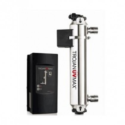 Trojan UVMAX H UltraViolet Disinfection System