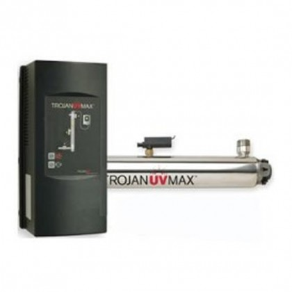 Trojan UVMAX Pro20 UltraViolet Disinfection System