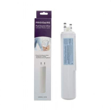 Frigidaire ULTRAWF PureSource Ultra Refrigerator Water Filters