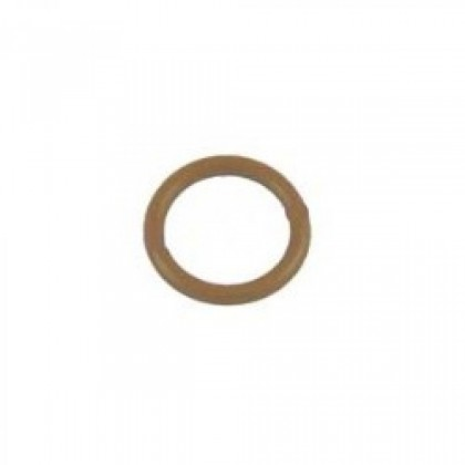 002045 Replacement O-Ring by Viqua