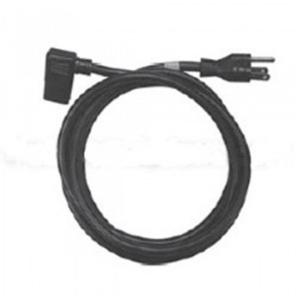 602636 Replacement Power Cord by Viqua