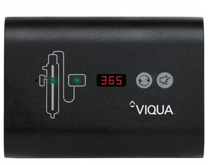 650713-007 UV Disinfection System Controller by Viqua