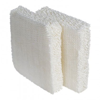 MD1-00002 Humidifier Replacement Wick Filter by Vornado