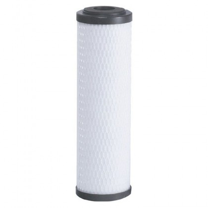 Watts MAXPB-975 C-MAX Replacement Filter Cartridge